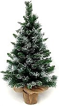 YSDKJ Sapin de Noël Artific Sapin de Noël Arbre