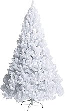 YSDKJ Sapin de Noël Artific Sapin de Noël