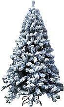 YSDKJ Sapin de Noël Artific Sapin de Noël Sapin