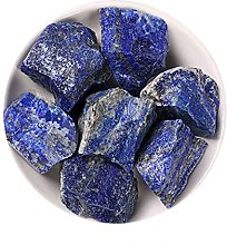 YSJJAXR Cristal Naturel Brut 100% Natural Crystal