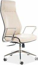 Yucatan - fauteuil pivotant moderne bureau -