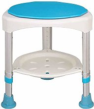 YUEBAOBEI Chaise Douche Shower/Tabouret