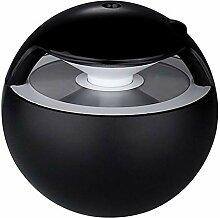 YUNGYE 450ML encens Burners Boule Humidifier avec