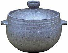 YXYY Cuiseur à Riz en céramique avec Couvercle