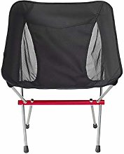 YYDMBH Chaise Pliante Camping Chaise Portable