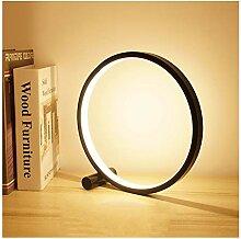 yywl Lampes de Table Lampe de Bureau à LED