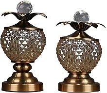 ZAJ Ameublement et décoration Accueil Accessoires