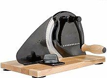 Zassenhaus KP0000072068 Coupe-pain Classic en