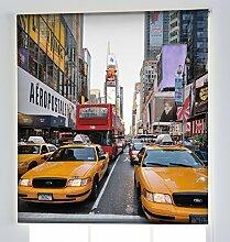 Zebra Textile Impression numérique 1019 44031