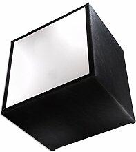 Zebra und Art Design GmbH Table Basse, Cuir