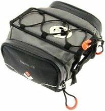 Zefal kit accessoires gonflage