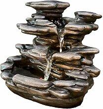 Zen'Light Guilin Fontaine d'intérieur,