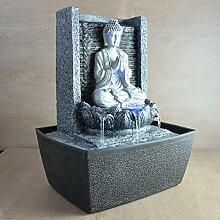 Zen'Light SCFRB1 Fontaine d'Intérieur,