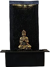 Zen'Light ZENITUDE Fontaine d'Intérieur,