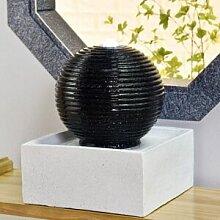 Zen Light Fontaine intérieur Moderne Bonny