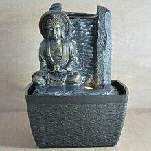 Zen Light Fontaine Sérénité
