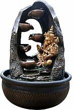 Zen Light SCFR1798 Fontaine d'Intérieur avec