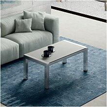 Zendart Design Sélection - Table basse modulable