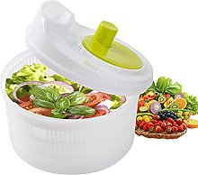Zerdie Essoreuses à Salade Légume Laveuse