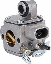 Zerodis Carburateur carburateur de Remplacement