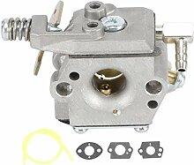 Zerodis Kit de carburateur, Outil de Remplacement