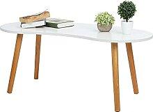 Zerone Table d'appoint, Table à thé