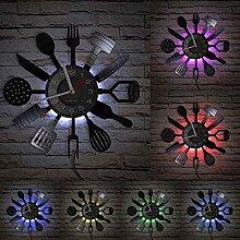 ZFANGY Vaisselle Fournitures De Cuisine Disque
