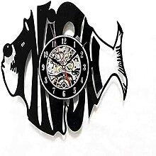 zgfeng Horloge Murale Horloge Murale Meilleur