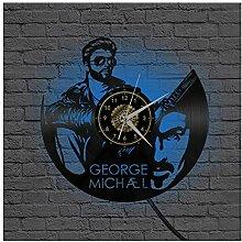 ZhangXF Décoration De Maison George Michael