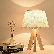ZHENGLUSM Lampe de Table Lampe de Table Bureau de