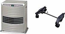 Zibro R, Lc 30 3000 wattsW & Greenstar 16422