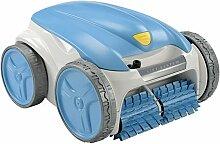 Zodiac - Robot piscine vortex rv4460