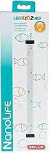 Zolux Éclairage LED pour Aquarium LEDKIDZ40 de