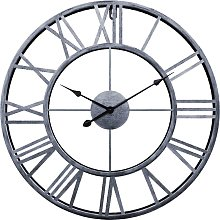 Zqyrlar - Horloge murale décorative, horloge