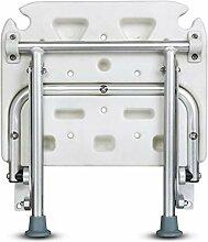 ZTXZ Ménage médical Pliant Multi-Fonction Chaise