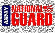 Zudrold Drapeau de la Garde Nationale de