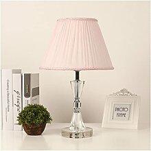zunruishop Lampe de Bureau Lampe de Table de