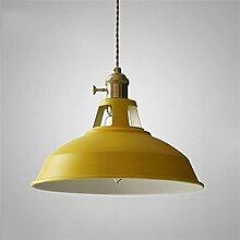 Zziyj Pendentif Moderne Pendentif Suspendu Lampe