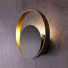 zZZ Après La Circulaire Nordic Light Luxe Chambre