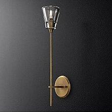 zZZ Après Tout Copper Lumière Modern Luxury