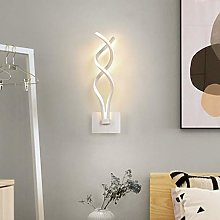 zZZ Lampe Murale Nordic Lampe De Chevet